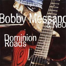 Dominion Roads