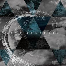 Viva Belgrado mp3 Album by Viva Belgrado