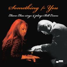 Something For You mp3 Album by Eliane Elias