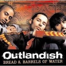 Bread & Barrels Of Water