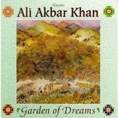 Garden Of Dreams mp3 Album by Ali Akbar Khan