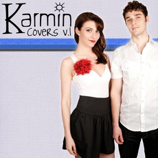 Karmin Covers, Volume 1