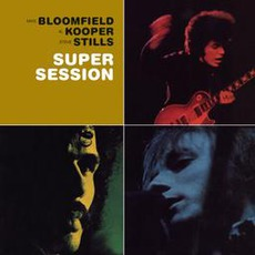 Super Rock Session (Remastered)