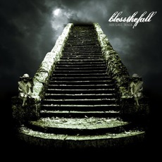His Last Walk (Re-Issue) mp3 Album by Blessthefall