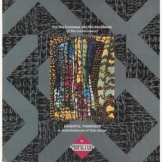 Wishful Thinking (Re-Issue) mp3 Album by Propaganda