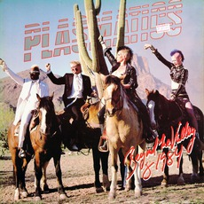 Beyond The Valley Of 1984 mp3 Album by Plasmatics