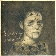 Theater Island mp3 Album by Sóley