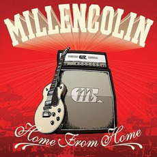Home From Home mp3 Album by Millencolin