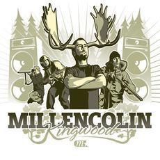 Kingwood by Millencolin