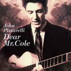 Dear Mr. Cole mp3 Album by John Pizzarelli