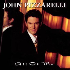 All Of Me mp3 Album by John Pizzarelli