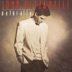 Naturally mp3 Album by John Pizzarelli