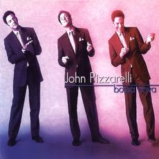 Bossa Nova mp3 Album by John Pizzarelli