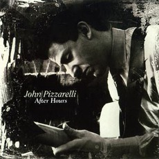 After Hours mp3 Album by John Pizzarelli
