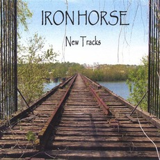 New Tracks mp3 Album by Iron Horse