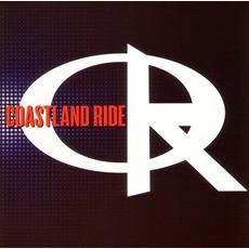 Coastland Ride (Remastered)