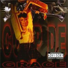 Coup De Grace mp3 Album by Plasmatics