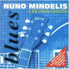 The Cream Crackers by Nuno Mindelis