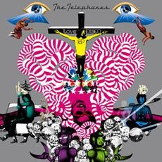 Love&DISCO E.P.