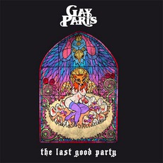 The Last Good Party