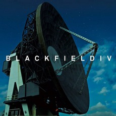 Blackfield IV mp3 Album by Blackfield
