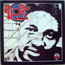 Sinner's Prayer (Re-Issue) mp3 Album by Billy Boy Arnold