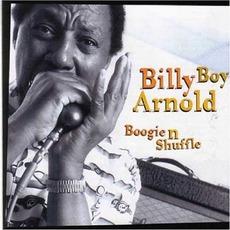 Boogie N Shuffle