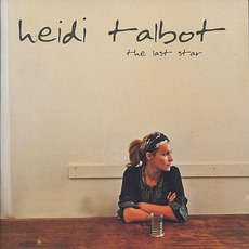 The Last Star mp3 Album by Heidi Talbot