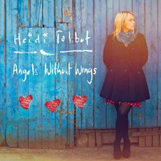 Angels Without Wings mp3 Album by Heidi Talbot