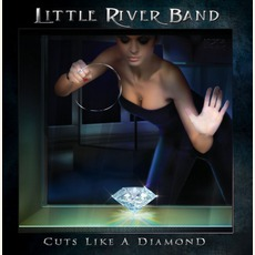 Cuts Like A Diamond mp3 Album by Little River Band