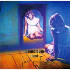 Lost In Time mp3 Album by Flamborough Head