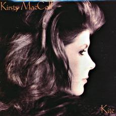 Kite (Remastered) mp3 Album by Kirsty MacColl