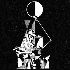 6 Feet Beneath The Moon mp3 Album by King Krule