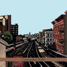 Cosmopolitan Traffic mp3 Album by AutorYno