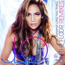 On The Floor (Remixes)