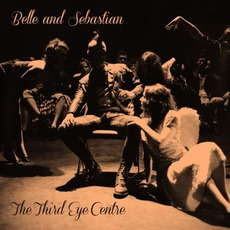 The Third Eye Centre mp3 Artist Compilation by Belle And Sebastian
