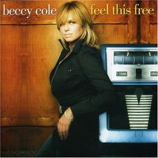 Feel This Free