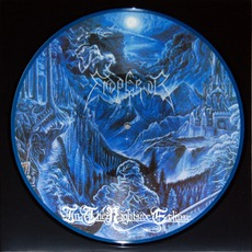 In The Nightside Eclipse (Remastered) mp3 Album by Emperor