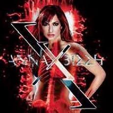 X (Χ) by Anna Vissi (Άννα Βίσση)