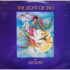 The Light Of Tao