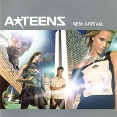 New Arrival by A★Teens