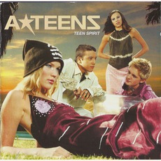 Teen Spirit by A★Teens