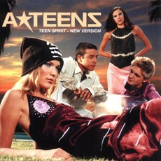 Teen Spirit - New Version by A★Teens