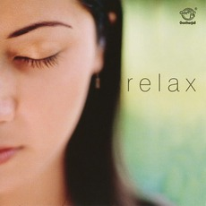 Relax mp3 Album by Aadithyan Titus