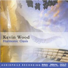 Harmonic Oasis