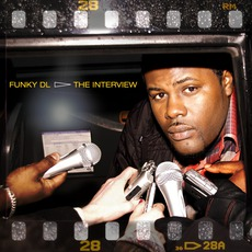 The Interview mp3 Album by Funky DL