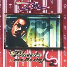 Classic Was The Day mp3 Album by Funky DL