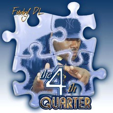 The 4th Quarter mp3 Album by Funky DL