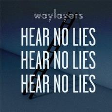 Hear No Lies
