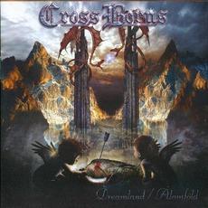 Dreamland by Cross Borns